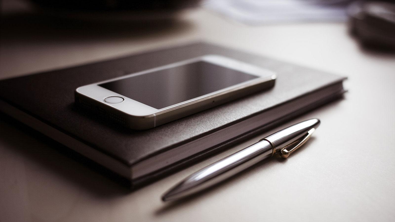 iPhone-Kalender: Gemeinsam nutzen oder öffentlich freigeben