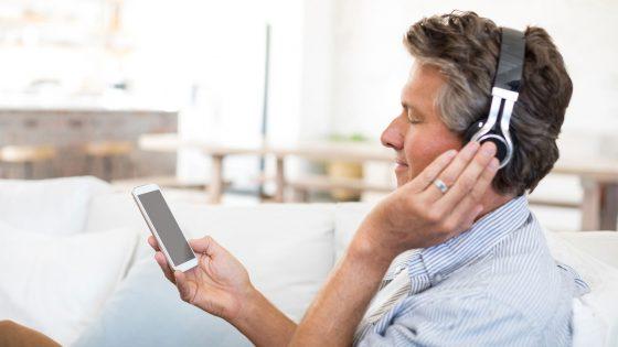 Verbindungsprobleme bei Kopplung von Bluetooth-Kopfhörern mit einem iPhone: Lösungen