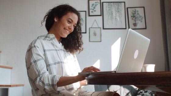MacBook startet nicht: Sicherer Systemstart