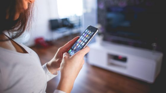 iOS-Sicherheitslücke betrifft HomeKit
