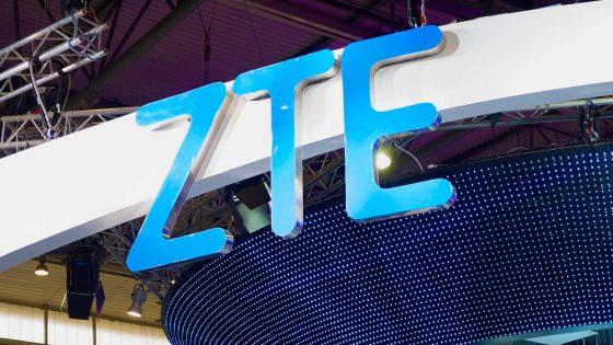 ZTE Axon 7: Oreo-Update führt pures Android ein | UPDATED