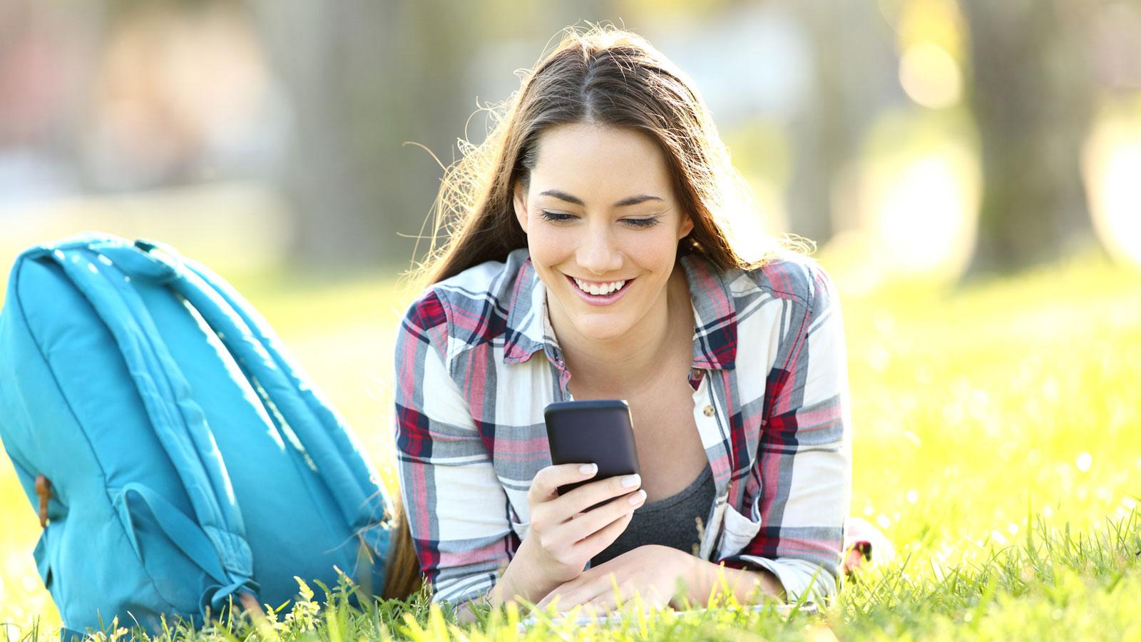 Anleitung: iCloud-Mail-Konto auf Android-Gerät nutzen | UPDATED