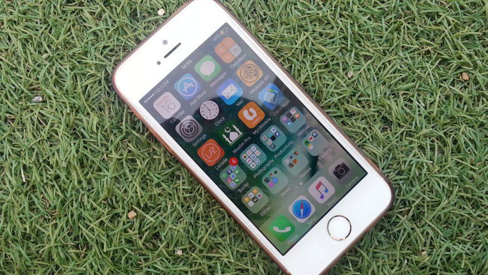 Wir zeigen Ihnen, wie Sie fehlerhafte Apps auf iTunes oder im App Store wieder zurückgeben