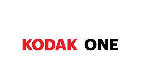 KodakOne