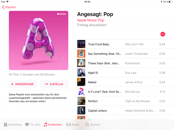 apple-music-playlist-screenshot