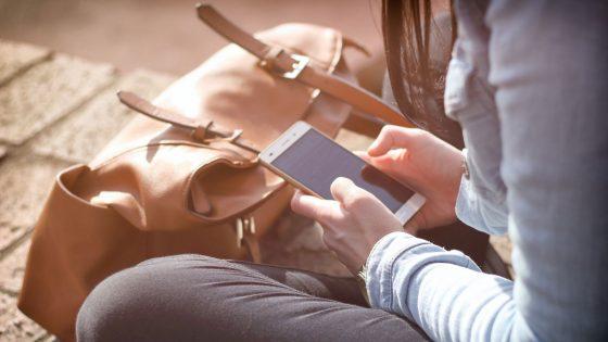 Android-Cache macht das Smartphone langsam