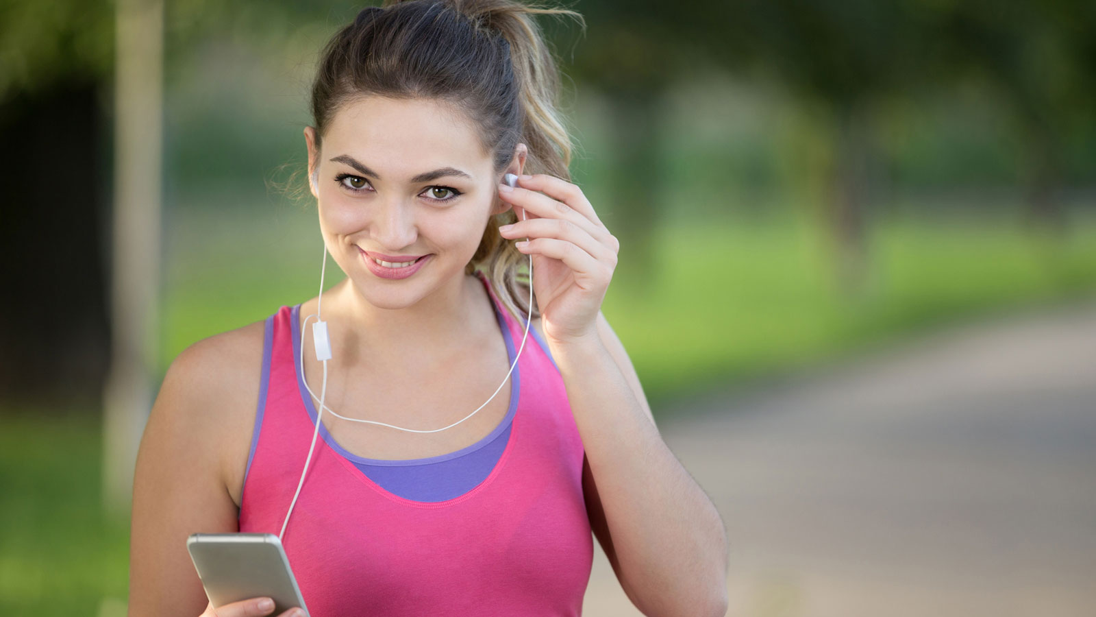 Der Musikdienst Deezer bietet über 40 Millionen Titel