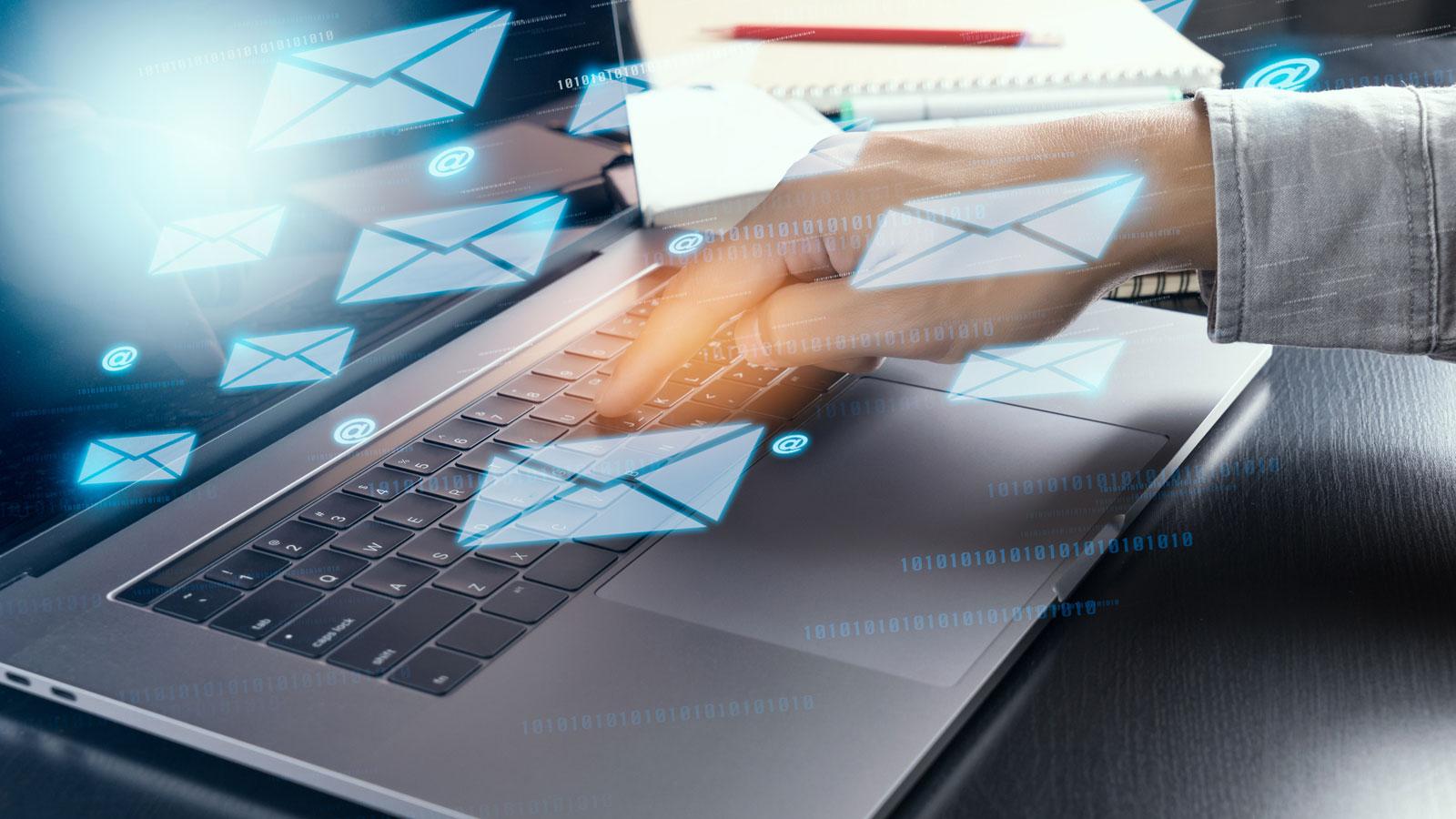 Outlook-Alternativen: 5 beliebte E-Mail-Anbieter im Überblick