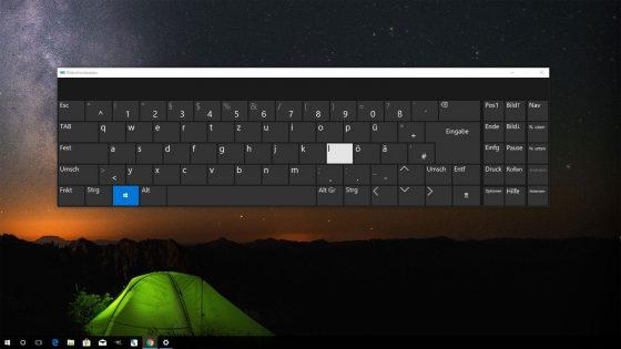 packard bell tastatur treiber