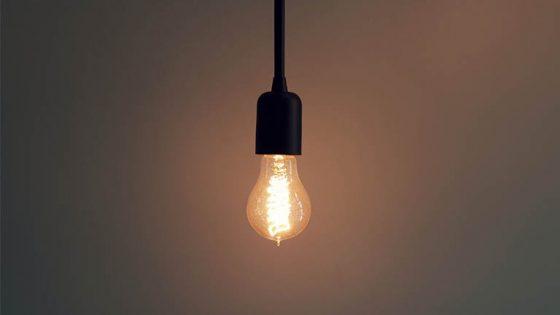 LightCam