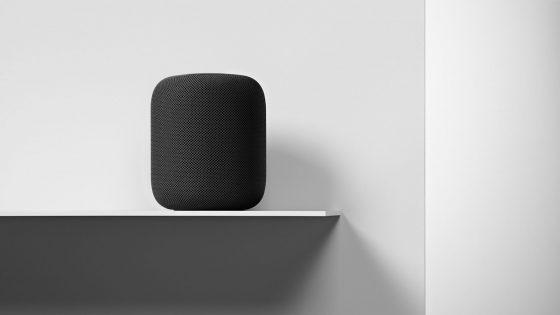 Apple HomePod installieren, einrichten, Setup