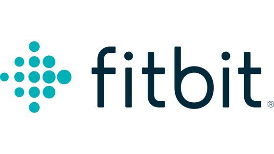 Fitbit hat bereits einige Smartwatches auf den Markt gebracht