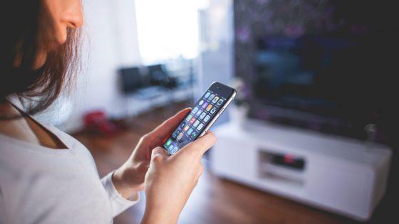 iPhone sicher konfigurieren