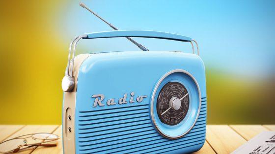 Relativ Radioempfang verbessern | UPDATED AF72