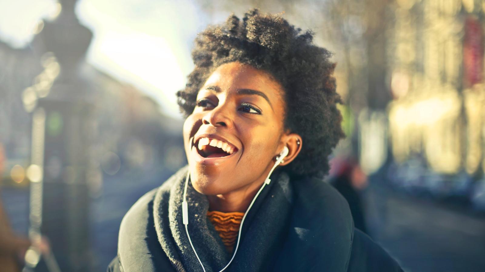 Apple Music Abo verwalten bearbeiten ändern kündigen