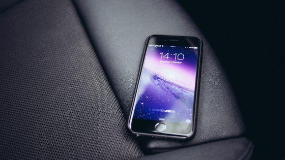 Apple iphone jailbreak ohne aktivieren vorbesitzer id vom Wie kann