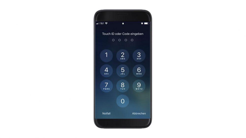 Id ohne apple iphone umgehen aktivieren iCloud gesperrt: