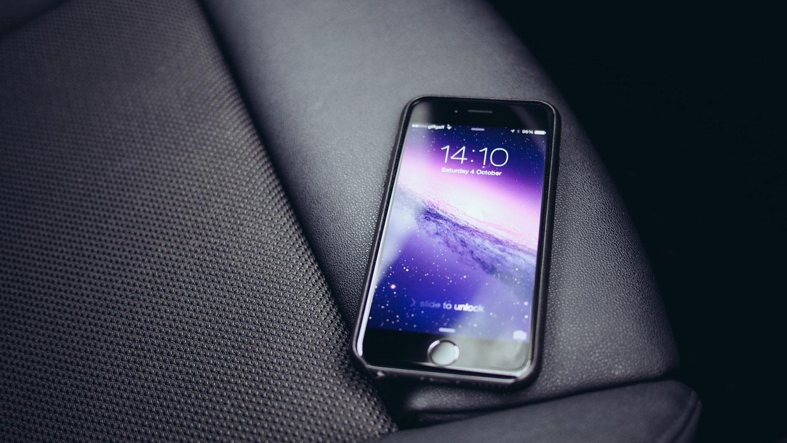 Iphone 4 apple id sperre umgehen