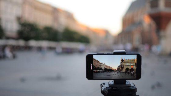 Video schneiden per App auf dem Smartphone