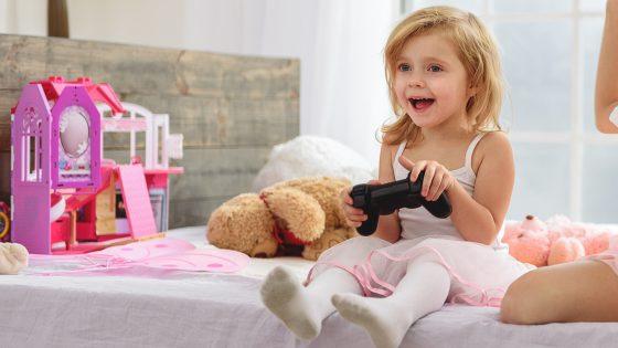 PlayStation 4 Kindersicherung: Einrichten, vergessenes Passwort & Deaktivierung