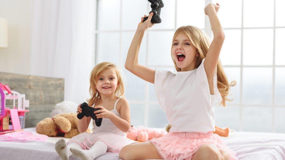 PlayStation 4 Kindersicherung: Einrichten & Deaktivierung