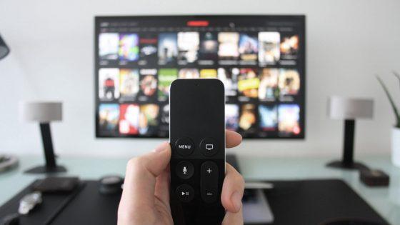 Sky Go via Apple TV streamen – Das solltest du wissen   UPDATED