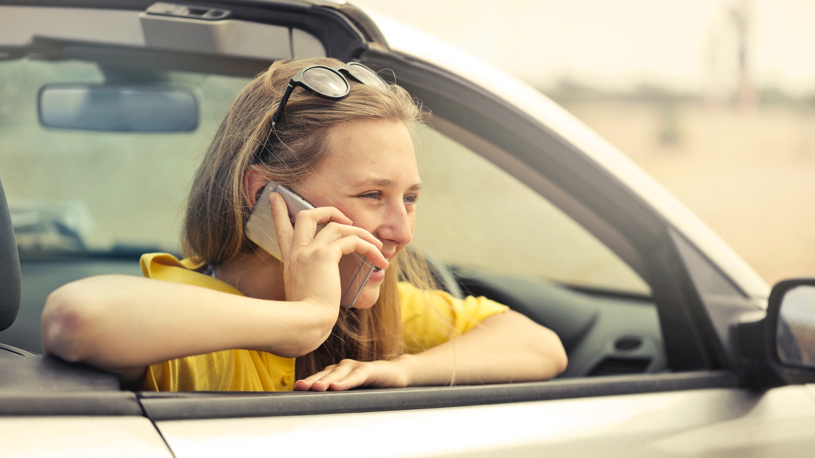WiFi Calling ohne Mobilfunkempfang