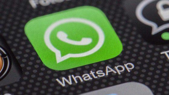 Blockierung trotz 2018 sehen profilbild whatsapp WhatsApp trotz