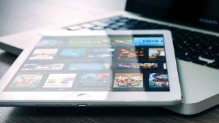 Netflix-App startet nicht: So behebst du das Problem   UPDATED