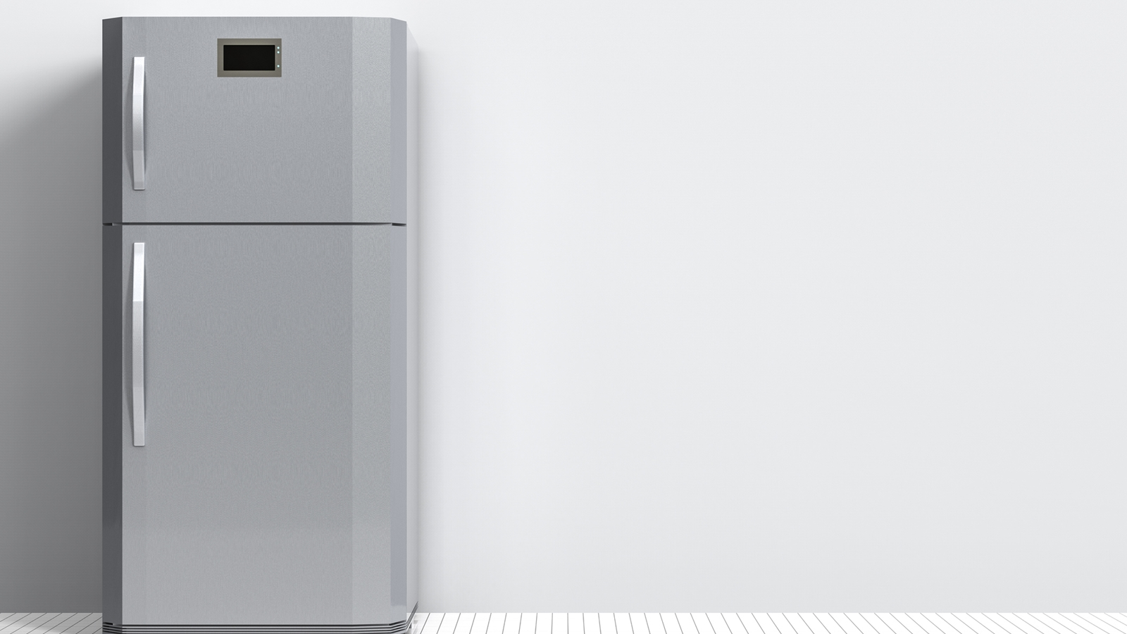 Side By Side Kühlschrank Ice Crusher : Kühlschrank anschließen u2013 das ist dabei wichtig updated