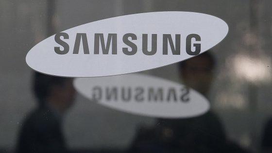 Plant Samsung neue Galaxy-Serien?