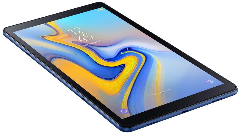 Samsung Galaxy Tab A (10,5'')