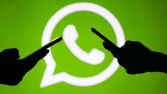 WhatsApp: Neue Business-Tools