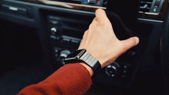 Huawei kündigt Smartwatch mit Langzeit-Akku an