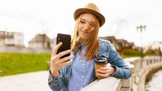 Facebook: Digital-Assistent M soll Video-Anrufe erleichtern