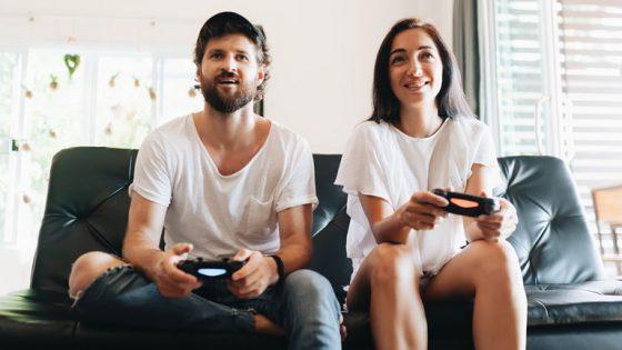 PS4-Benutzer löschen, anlegen und mehr: So verwaltest du deine Konsole