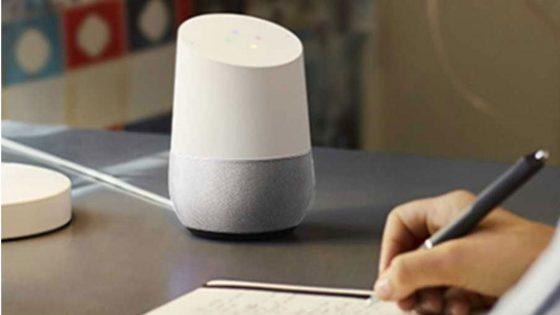 google-home-spielkamerad