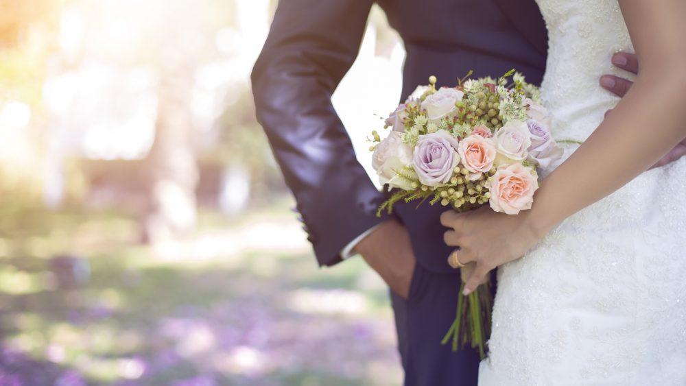 Hochzeits-Apps ersetzen den Wedding Planner