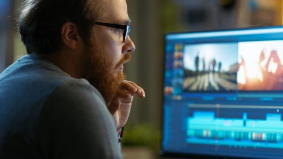MiniDV digitalisieren: Alte Filme auf den PC kopieren