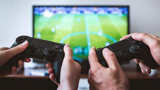 PS4 wirft Disc aus und piept: So behebst du das Problem