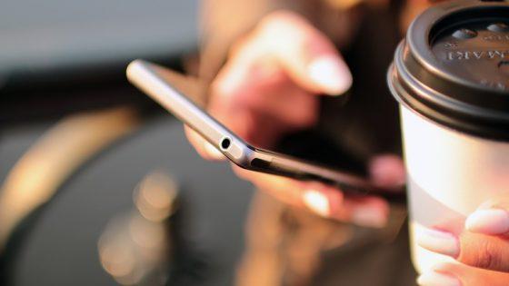 Qualcomm: Snapdragon 855 und Ultrasonic-Fingerscanner sind da
