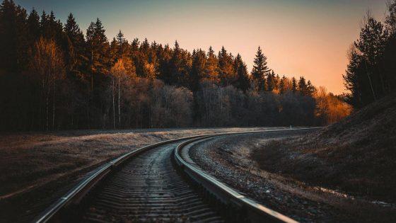 Fotografieren mit Verlaufsfiltern – wie geht das und was bringt es?