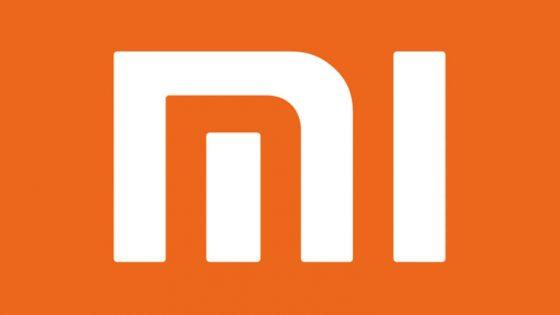 Xiaomi Play: Präsentation steht noch für Dezember an