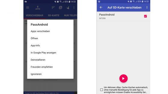Android Apps Auf Sd Karte Verschieben Anleitung Updated