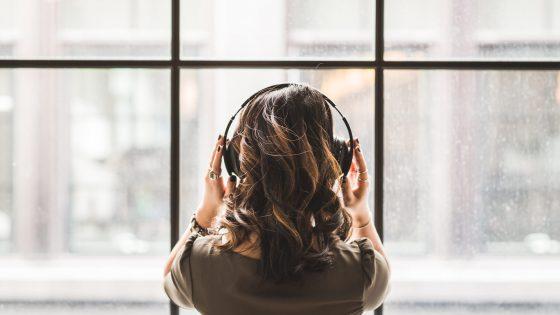 Audacity: Anleitung und erste Schritte für das Musikbearbeitungsprogramm