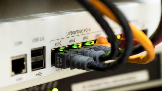 IP-Adressen im Netzwerk anzeigen – so geht es