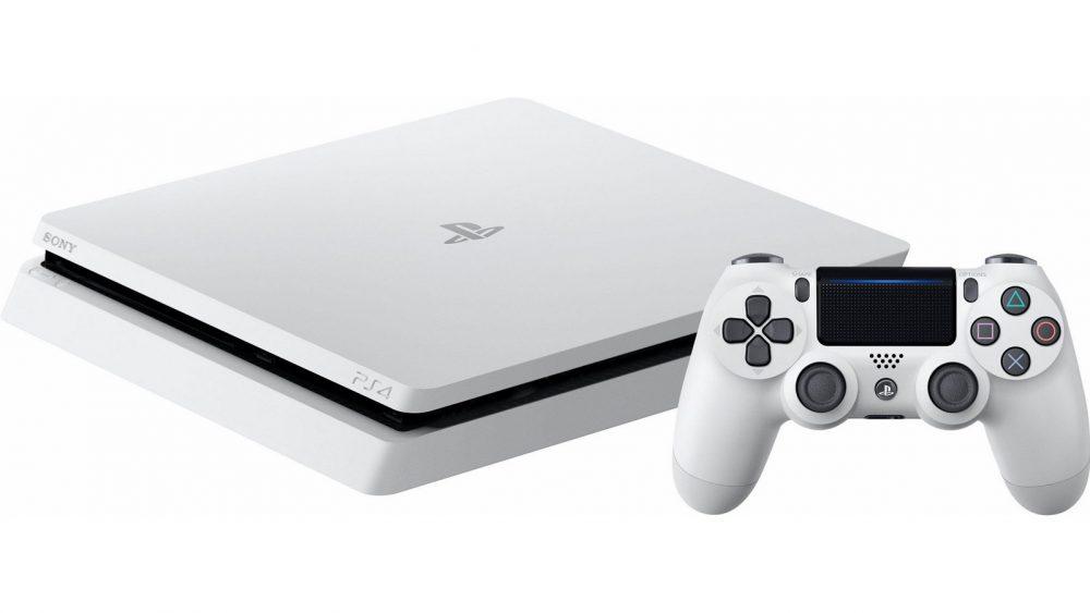 PS4-Nat-Typ ändern direkt an der Konsole per Verbindungstest