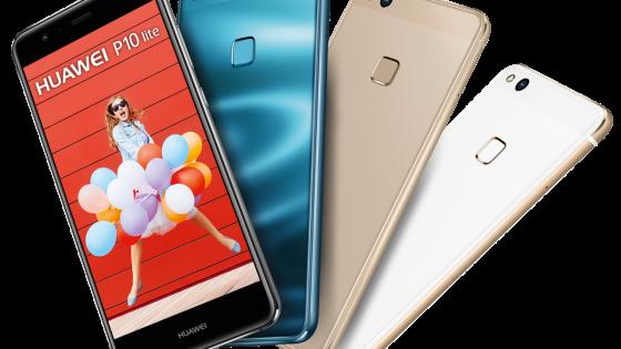 Huawei-ID: Erstellen und löschen