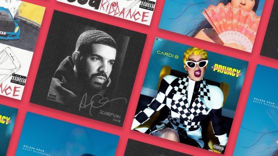 Musik-Streaming-Dienst Vergleich: Apple Music
