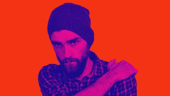 Photoshop: Duotone-Effekt-Tutorial mit einfacher Anleitung